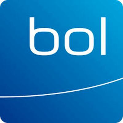 Logo Bol Adviseurs