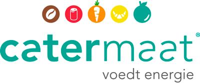 Logo Catermaat