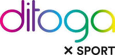 Logo Ditoga