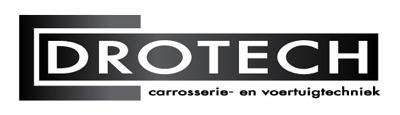 Logo Drotech