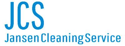 Logo Jansen Cleaning Service