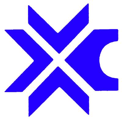 Logo Koppes