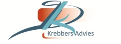 Logo Krebbers Advies