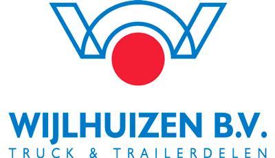 Logo Wijlhuizen B.V.