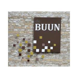 Logo De Buun