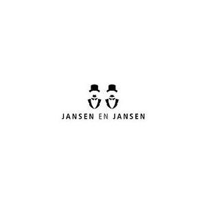 Logo Jansen en Jansen