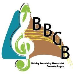 Logo BBGB