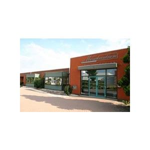 Logo Muziekcentrum Venray