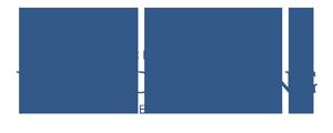 Logo Harmonie de Vriendenkring - Well